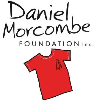 Daniel Morecombe Foundation Visit Postponed