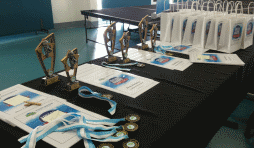 Southern Gold Coast Schools Coalition Speech Makers Festival – A great success!